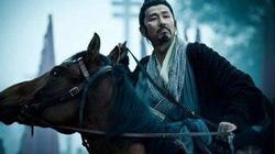 Từ chuyện dụng quân của Lưu Bang: Muốn nên nghiệp lớn phải làm 4 điều