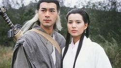 Tại sao Kim Dung lại để cho Dương Quá bị cụt tay?
