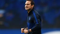 Chelsea thắng đậm West Ham, HLV Lampard chỉ ra bí quyết chiến thắng