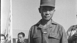"""Vì sao gọi Lâm Văn Phát là """"chuyên gia đảo chính"""" của chính quyền Sài Gòn?"""