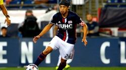 Tin sáng (22/12): Chuẩn bị trở lại V.League, Lee Nguyễn viết tâm thư chia tay MLS