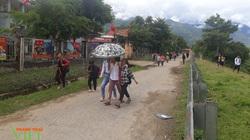 """Lai Châu """"chuyển mình"""" sau hơn 10 năm xây dựng nông thôn mới"""