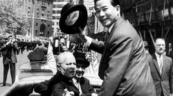 Mỹ và cuộc chiến tranh tâm lý 20 năm ở Việt Nam: Hàng tỷ USD dã tràng