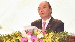 Thủ tướng Nguyễn Xuân Phúc: Đóng góp 4,8% GDP, kinh tế tập thể, hợp tác xã là xu hướng tất yếu