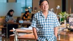 Vay thêm 1.400 tỷ đồng trái phiếu, tỷ phú Nguyễn Đăng Quang toan tính gì?