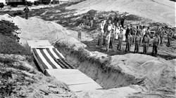 Tại sao Nhật Bản tấn công Trân Châu Cảng?