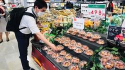 """Nông sản Việt nâng """"tín nhiệm"""", rộng đường xuất khẩu"""