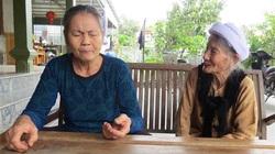 Ở Nghệ An có ngôi làng đặc biệt tên là làng trường thọ, nói lí do trường thọ nhiều người ngỡ ngàng