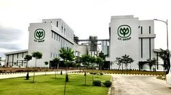 Khánh thành Tổ hợp nhà máy chế biến thịt gà xuất khẩu lớn nhất Đông Nam Á