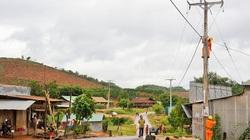 PC Đắk Nông: Phát huy tốt vai trò để phát triển kinh tế- xã hội thành phố Gia Nghĩa