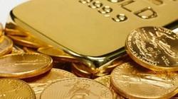 Giá vàng hôm nay 28/11: Tăng lên mức 1.900 USD/ounce trong tuần cuối cùng của năm