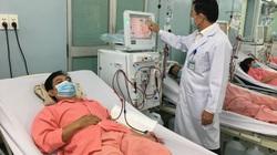 Thông tuyến bảo hiểm y tế nội trú tuyến tỉnh: Người dân mừng, bệnh viện lo