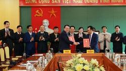 Thái Nguyên: Đề xuất thực hiện dự án Khu công nghệ thông tin tập trung gần 4.200 tỷ đồng