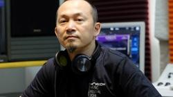 """Nhạc sĩ Quốc Trung: Chúng ta sẽ mất dần khán giả nếu tạo ra thói quen """"xem"""" nhạc"""