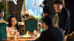 Không chỉ kể chuyện bùa ngải, Victor Vũ còn đặc tả showbiz xa hoa, phức tạp