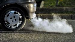 Chính phủ sẽ áp dụng Tiêu chuẩn khí thải mới với ô tô từ ngày 1/1/2021: Hàng nghìn phương tiện sẽ bị loại bỏ