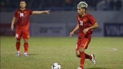 ĐT Việt Nam hạ U22 Việt Nam, HLV Park Hang-seo hài lòng nhất cầu thủ nào?