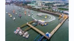 """Tỉnh Bà Rịa – Vũng Tàu sẽ… """"xóa sổ"""" địa điểm du lịch nổi tiếng – Vịnh Marina (?)"""