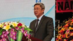 Dân số Việt Nam đang đối mặt với nhiều thách thức mới