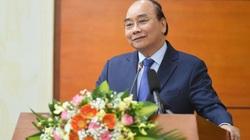 Thủ tướng: Nông nghiệp phấn đấu đạt kim ngạch xuất khẩu 44 tỷ USD
