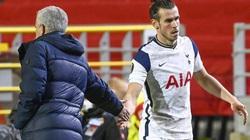 5 bản hợp đồng thảm họa của Mourinho: Có Gareth Bale