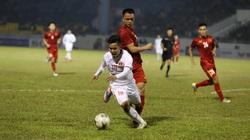Tỏa sáng trước ĐT Việt Nam, ngôi sao U22 được ĐKVĐ V.League thưởng lớn