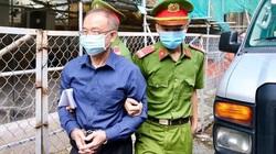 Ông Nguyễn Thành Tài sai phạm ra sao trong vụ bà Dương Thị Bạch Diệp lừa đảo chiếm đoạt hơn 186 tỷ đồng?