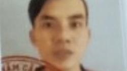 Truy nã đối tượng bỏ trốn sau khi bị bắt để điều tra việc tàng trữ ma túy