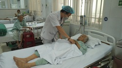 Thông tuyến bảo hiểm y tế tuyến tỉnh: Người bệnh thêm lựa chọn nơi chữa trị