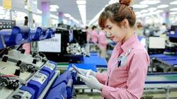 4 nghề người lao động phải báo trước 4 tháng khi nghỉ việc
