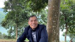 """""""Huyền thoại"""" của những người an ủi Mẹ Rừng - Kỳ 4: Trùm lâm tặc được Chủ tịch nước thăm vì thành tích... trồng rừng"""