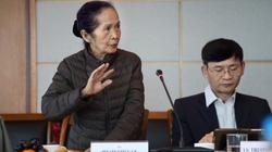 """Bà Phạm Chi Lan: """"Tư duy về nông nghiệp là thách thức lớn nhất"""""""