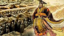 Giúp Tần Thủy Hoàng thống nhất thiên hạ, tại sao Lý Tư lại có kết cục thảm khốc?
