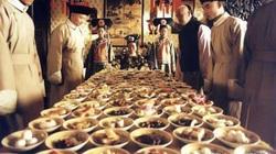Bí ẩn về bát canh mà thái giám đưa Từ Hi thái hậu uống trước khi chết