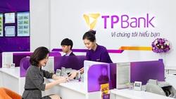 TPBank vinh dự đón nhận cờ thi đua của Chính phủ