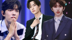Lộ diện 4 nam nghệ sĩ có sức ảnh hưởng nhất làng Hoa ngữ năm 2020