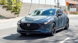 Mazda3 2021 có gì đặc biệt để chinh phục khách Việt?