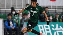 Sài Gòn FC chiêu mộ tân binh thứ 17 và 18: 1 người từng vô địch J.League