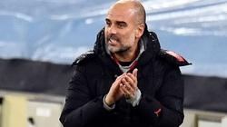 HLV Guardiola chỉ ra sự hoàn hảo của Man City khi đánh bại Newcastle