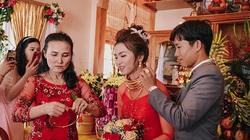 Những đám cưới ấn tượng gây sốt dư luận trong năm 2020