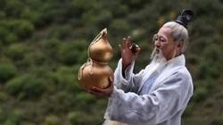 Bí ẩn dự ngôn chính xác phi thường về 3 đời hoàng đế Trung Hoa