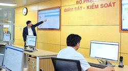 Đóng BHXH tự nguyện, gia hạn thẻ BHYT thực hiện trên Cổng Dịch vụ công quốc gia