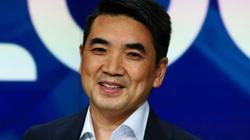 Tỷ phú gốc Trung Quốc lọt top giàu nhất hành tinh nhờ đại dịch Covid-19