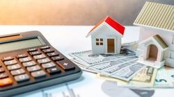 Công bố mức lãi suất cho vay ưu đãi đối với nhà ở xã hội năm 2021