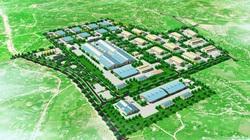 Lưu ý: 3 quyền lợi cần nắm rõ khi có đất thuộc quy hoạch năm 2021