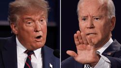 """Biden yêu cầu Trump làm ngay điều này để tránh lĩnh """"hậu quả thảm khốc"""""""