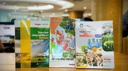 Chính thức ra mắt Đặc san Toàn cảnh đầu tư nông nghiệp