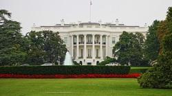 6 điều thú vị ít người biết về Nhà Trắng