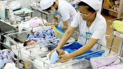 Hà Nội hoàn thành nhiều chỉ tiêu về dân số