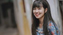 """Diễn viên Khánh Vân: Từ một hot girl mạng đến """"nàng thơ"""" gây thương nhớ trong showbiz"""